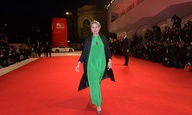 Oscars 2018: Το απαράμιλλο στιλ της Φράνσις ΜακΝτόρμαντ στο κόκκινο χαλί