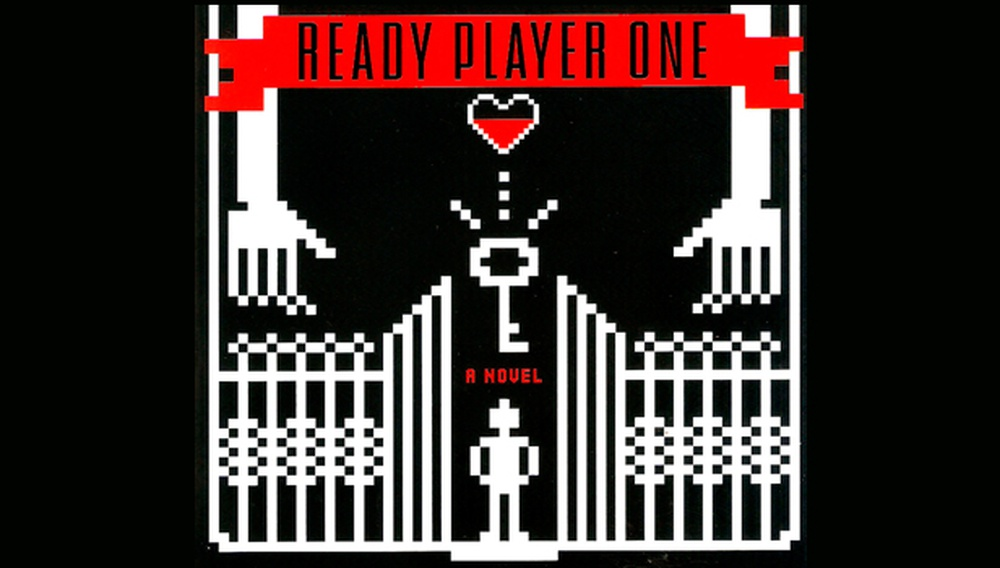 Ready Player One: Θα είναι αυτή η επόμενη ταινία του Κρίστοφερ Νόλαν;