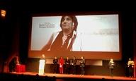 21ο Φεστιβάλ Ντοκιμαντέρ Θεσσαλονίκης: Τελετή λήξης και βραβεία με γυναικεία μαχητικότητα