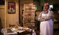 «Νοτιάς»: Ενα κινηματογραφικό ταξίδι σε περασμένες δεκαετίες παρέα με μια Amstel