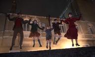 «Πού πάνε τα πράγματα όταν χάνονται;» Ακούστε δύο τραγούδια από το «Mary Poppins Returns»