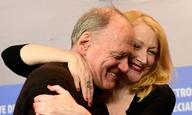 Berlinale 2017, Μέρα 5η: Εδώ είναι το «Party», εδώ και το καλοκαίρι
