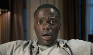 To «Get Out» σπάει το ένα ρεκόρ μετά το άλλο στο αμερικανικό box office