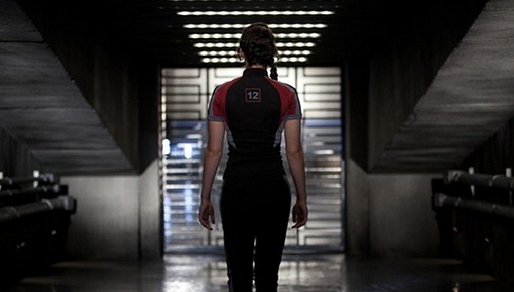 H προπώληση εισιτηρίων για το «Hunger Games» δείχνει το πρώτο μεγάλο blockbuster του 2012