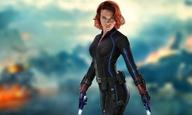 Εμείς είμαστε έτοιμοι για το «Black Widow» spin-off (ποιος όμως είναι ο ένας όρος της Σκάρλετ Τζοχάνσον;)