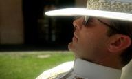 Θέλουμε να δούμε τον Πάπα! Πρώτο τρέιλερ για το «The Young Pope» με τον Τζουντ Λο