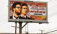 «The Interview»: Η πιο δημοφιλής ταινία που δεν είδε κανείς!