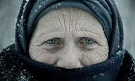 Φεστιβάλ Δράμας 2012: «Το Χαμομήλι» του Νεριτάν Ζιντζιρία