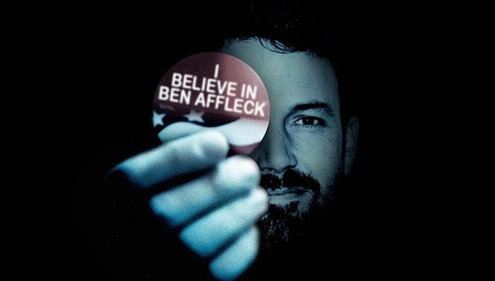 Μην αυτοκτονείτε! Ή γιατί δεν έχει καμία σημασία αν ο Μπεν Αφλεκ θα είναι ο επόμενος Μπατμαν!