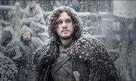 Winter is coming: άσχημα τα νέα για τους φανς του Game of Thrones