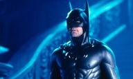 Ο Τζoρτζ Κλούνεϊ παραδέχεται πως ήταν «κακός» στην ταινία «Batman & Robin»