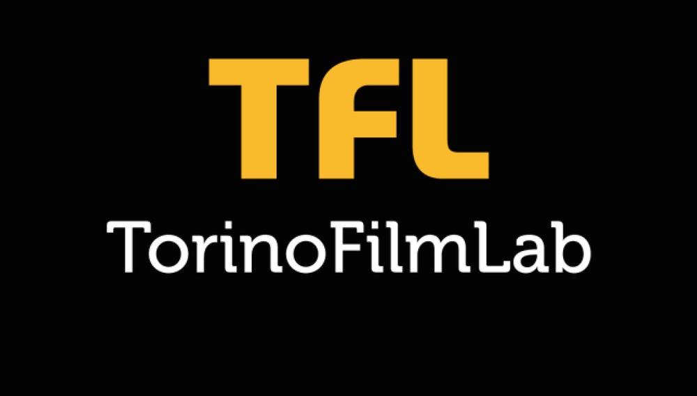 Συνεργασία του Ελληνικού Κέντρου Κινηματογράφου με το Torino Film Lab