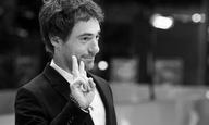 Berlinale 2020: Ημέρα 6η