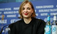 Βραβεία Ιρις 2020 | Οι υποψήφιοι - Καλύτερη Ταινία Μυθοπλασίας | Μαρία Δρανδάκη