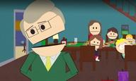 Οι δημιουργοί του South Park δεν περίμεναν πως το αστείο με τον Ντόναλντ Τραμπ θα τραβούσε τόσο μακριά...
