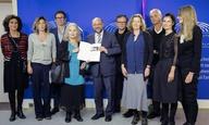 Παρέμβαση Ευρωπαίων κινηματογραφιστών στο Ευρωπαϊκό Κοινοβούλιο για τους πρόσφυγες