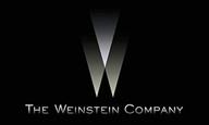 H Weinstein Company κηρύσσει πτώχευση