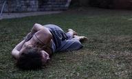 Etsi tu n'existais pas: Τρέιλερ για το «Love Me Not» του Αλέξανδρου Αβρανά