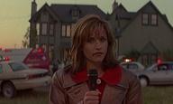 Breaking news: Η Κόρτνεϊ Κοξ επιστρέφει ως Γκέιλ Γουέδερς στο «Scream 5»
