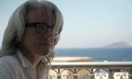 Τζόσλιν Μπαρνς: Από τη Νίσυρο με ευχές για πάντα επιδραστικά ντοκιμαντέρ