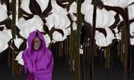 Ενας «Secret Garden» ανθίζει στο φεστιβάλ του Sundance