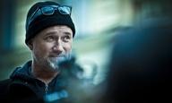 O διάβολος κρύβεται στις λεπτομέρειες των εφέ στις ταινίες του Ντέιβιντ Φίντσερ