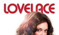 Κοίτα με στα μάτια: Η Αμάντα Σέιφριντ στο πόστερ του «Lovelace»