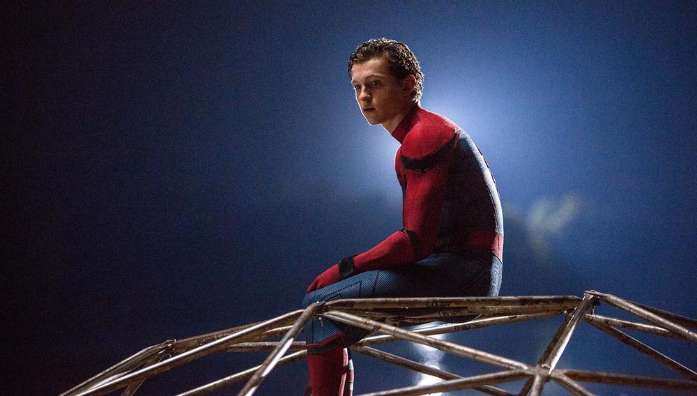 Spider-Man no more: Η Sony αποχωρεί από την Disney/Marvel