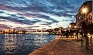 Εναρξη καταθέσεων ελληνικών ταινιών για το 60ό Φεστιβάλ Θεσσαλονίκης