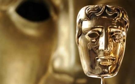 BAFTAs 2021: Οι μεγάλοι νικητές
