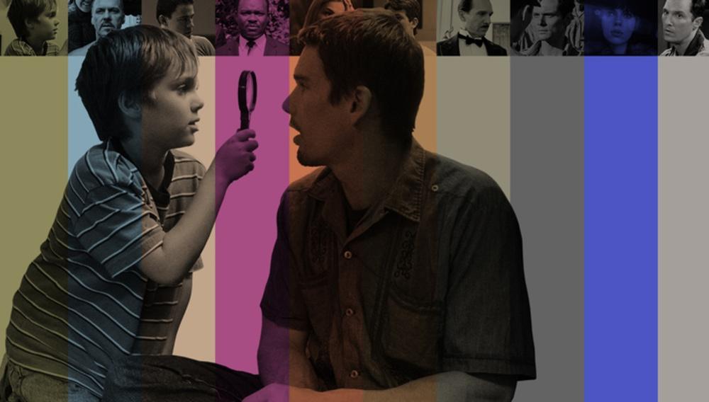 Best of 2014: Οι 10 καλύτερες ταινίες της χρονιάς από το Rolling Stone