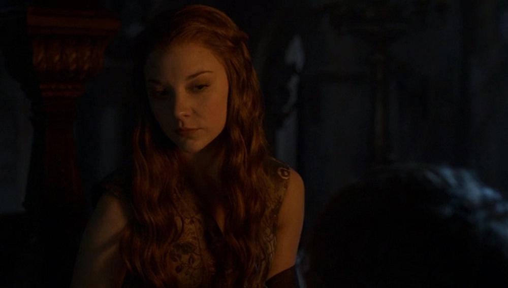 «Game of Thrones», Κύκλος 4, Επεισόδιο 04: Σημειώσεις