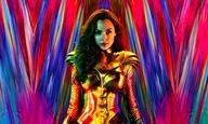 Η ζωή μου δεν ήταν αυτή που νομίζεις. To τρέιλερ του «Wonder Woman 1984» είναι γεμάτο χρώμα και αέρα από 80s