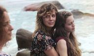 Η αγάπη μιας μητέρας δεν γνωρίζει όρια στο «April's Daughter» του Μισέλ Φράνκο