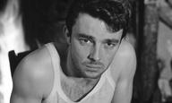 Οι Ταινίες της Κυριακής: «Ο Ωραίος Σέργιος» του Κλοντ Σαμπρόλ