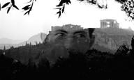 Ο Φοίβος Δεληβοριάς γράφει για την Αθήνα της «Χαμένης Λεωφόρου του Ελληνικού Σινεμά»