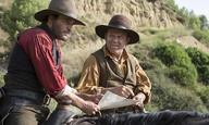 Οι Τζέικ Τζίλενχαλ και Χοακίν Φίνιξ είναι οι «The Sisters Brothers» στο τρέιλερ της νέας ταινίας του Ζακ Οντιάρ