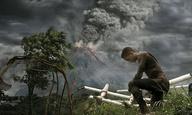 «Ο κίνδυνος είναι πραγματικός. Ο φόβος είναι επιλογή». Νέο τρέιλερ για το «After Earth» του Μ. Νάιτ Σιάμαλαν