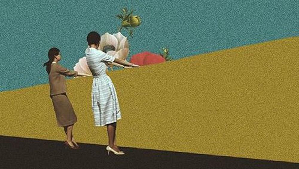 Flix it στη Στέγη: Πρεμιέρα της νέας χρονιάς με δύο αριστουργήματα του Γιασουτζίρο Οζου