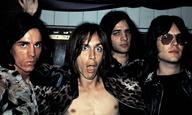 Flixibility: Μικρός οδηγός για αρχάριους στον rock 'n' (Ιggy) pop κόσμο των The Stooges