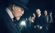 Ο Τζον Μάλκοβιτς είναι ο Ηρακλής Πουαρό στο «The ABC Murders»