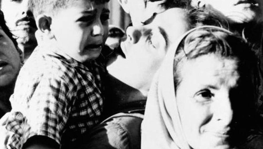 Τα νησιά του ελληνικού σινεμά #29 - Η Τήνος στο «Τελευταίο Ψέμα» του Μιχάλη Κακογιάννη