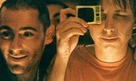 To 7ο Διεθνές Φεστιβάλ Κινηματογράφου της Σύρου ξεκινά από την Αθήνα