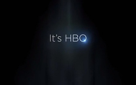 HBO Yearender
