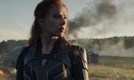 Ας ξαναθυμηθούμε λίγο την «Black Widow»...