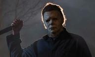 Ετοιμαστείτε για περισσότερο «Halloween»