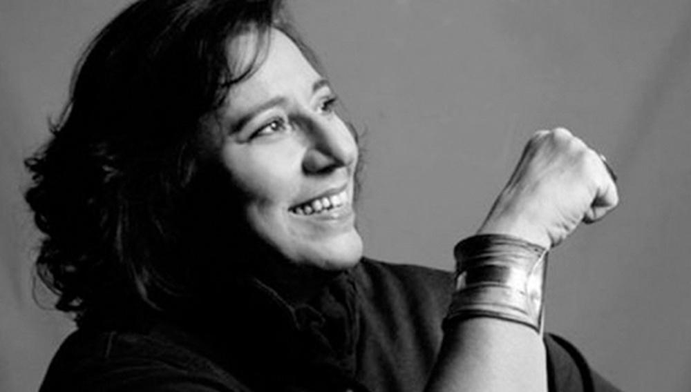 Πάμε σινεμά; Η Μαρία Φαραντούρη τραγουδά... κινηματογραφικά, στο Ηρώδειο, παρέα με τον Γιάννη Στάνκογλου
