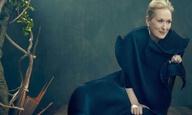 Oscars 2015: Ετσι έφτασε η Μέριλ Στριπ στην 19η υποψηφιότητα της καριέρας της