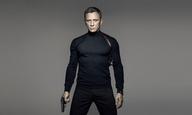 Είναι οριστικό: Ο Ντάνιελ Κρεγκ θα είναι ο Bond 25