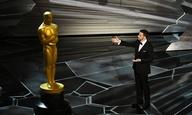 Oscars 2018: O λόγος του Τζίμι Κίμελ μπορεί να μην ήταν πολύ αστείος, αλλά είναι απαραίτητος